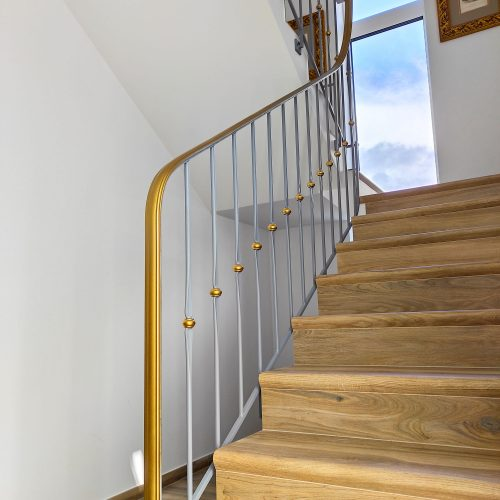 interjero detales laiptai kalviski